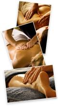 Muscle Care [Remedial and Sports Massage] Riverton Perth